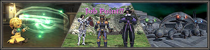Experience Vana'diel to the Fullest Campaign.jpg