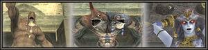 Besieged Adjustments (10-10-2006).jpg