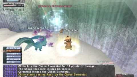 FFXI_-_The_Three_Magi_(BLM_AF1)