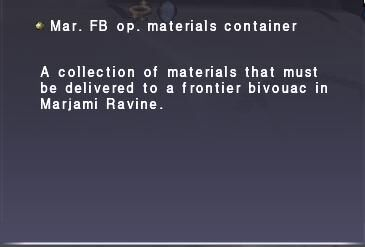 Mar FB op materials container.jpg
