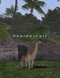 Rearing-dhalmelcalf.png