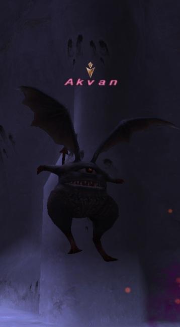 Akvan