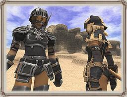 The Bonds of Fellowship3.jpg