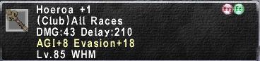 Hoeroa 2 2147.png
