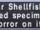 Ra'Kaznar Shellfish