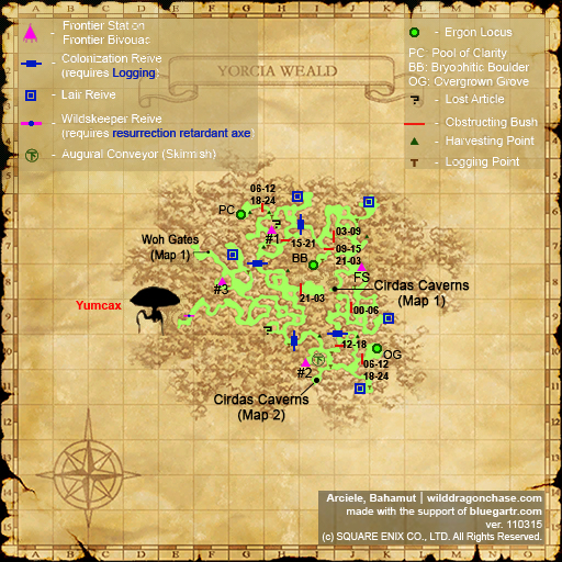 Yorcia Weald Map.png