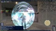 Elatha - WotG NMs - Final Fantasy XI