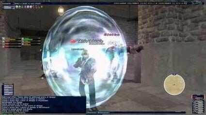 Elatha_-_WotG_NMs_-_Final_Fantasy_XI