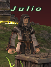 Julio (A).PNG