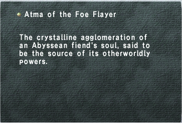 Atma of the Foe Flayer.png