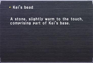Kei's bead.png