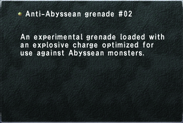 Anti Abyssean Grenade02.png