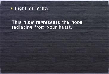 Light of Vahzl.PNG