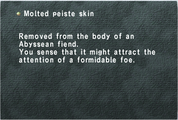 Molted Peiste Skin.png