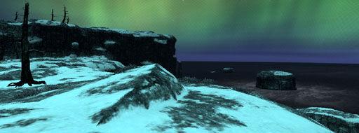 Qufim-island-pic.jpg