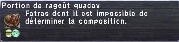 Ragout Quadav.jpg