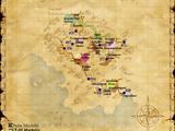 Abyssea - Misareaux