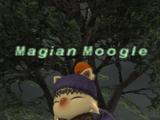 Magian Moogle
