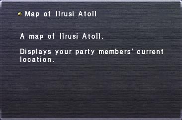 Map of Ilrusi Atoll.png