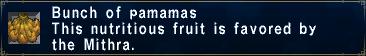 Pamamas