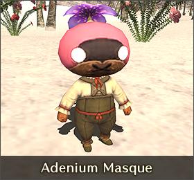 Adenium Masque ingame.png