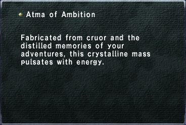 Atma of Ambition.png