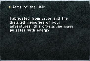 Atma of the Heir.jpg