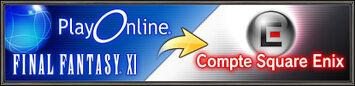 Début du transfert vers les comptes Square Enix (27.07.2011).jpg
