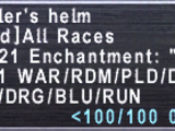 Reviler's Helm