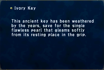 IvoryKey.png
