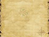 Imperial Treasure Retrieval