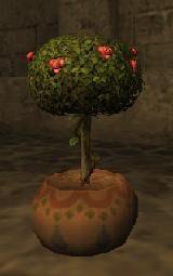 TreeCutting candid.JPG