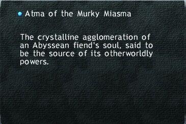 Atma of the Murky Miasma.jpg