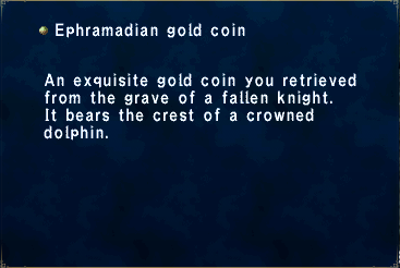 Ephramadian Gold Coin.PNG