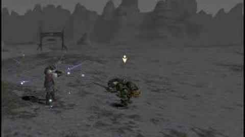 FFXI_Blue_Mage_Death_Ray