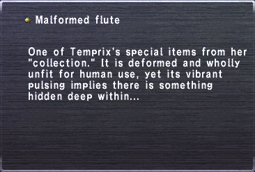 Malformed flute.png
