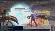 Buarainech - WotG NMs - Final Fantasy XI