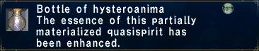 Hysteroanima