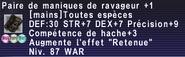 War main af3 1