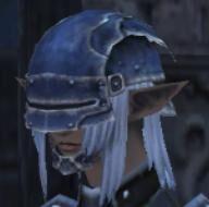 Patroclus\'s Helm.JPG