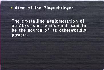 Atma Plaguebringer.png