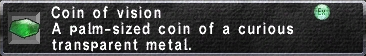 Coin of Vision.png