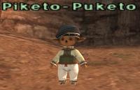 Piketo-Puketo (A).png