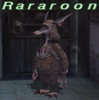 Rararoon.png