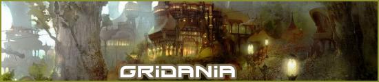 Gridania