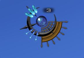 Elemental Gauge