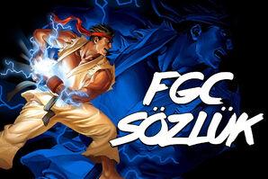 Fgc-sozluk.jpg