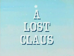A Lost Claus.png