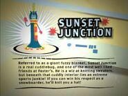 Sunsetjunctiongallery