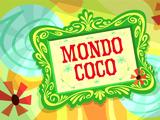 Mondo Coco